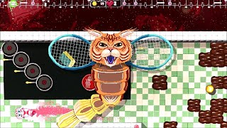 Pig Eat Ball   Launch Trailer   PC Mac Linux   Steam Humble GMG Itch