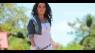 Yann Selo - U Got It ft. Elephant Man