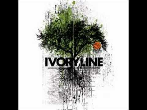 Ivoryline - Remind Me Im Alive