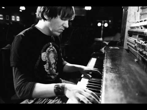 Elliott Smith - Trouble