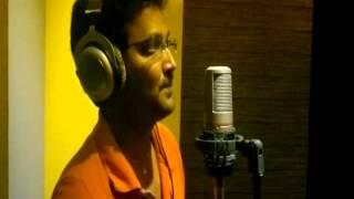 Rachaa - Racha Rambola II Telugu Short Film II  Promo Song