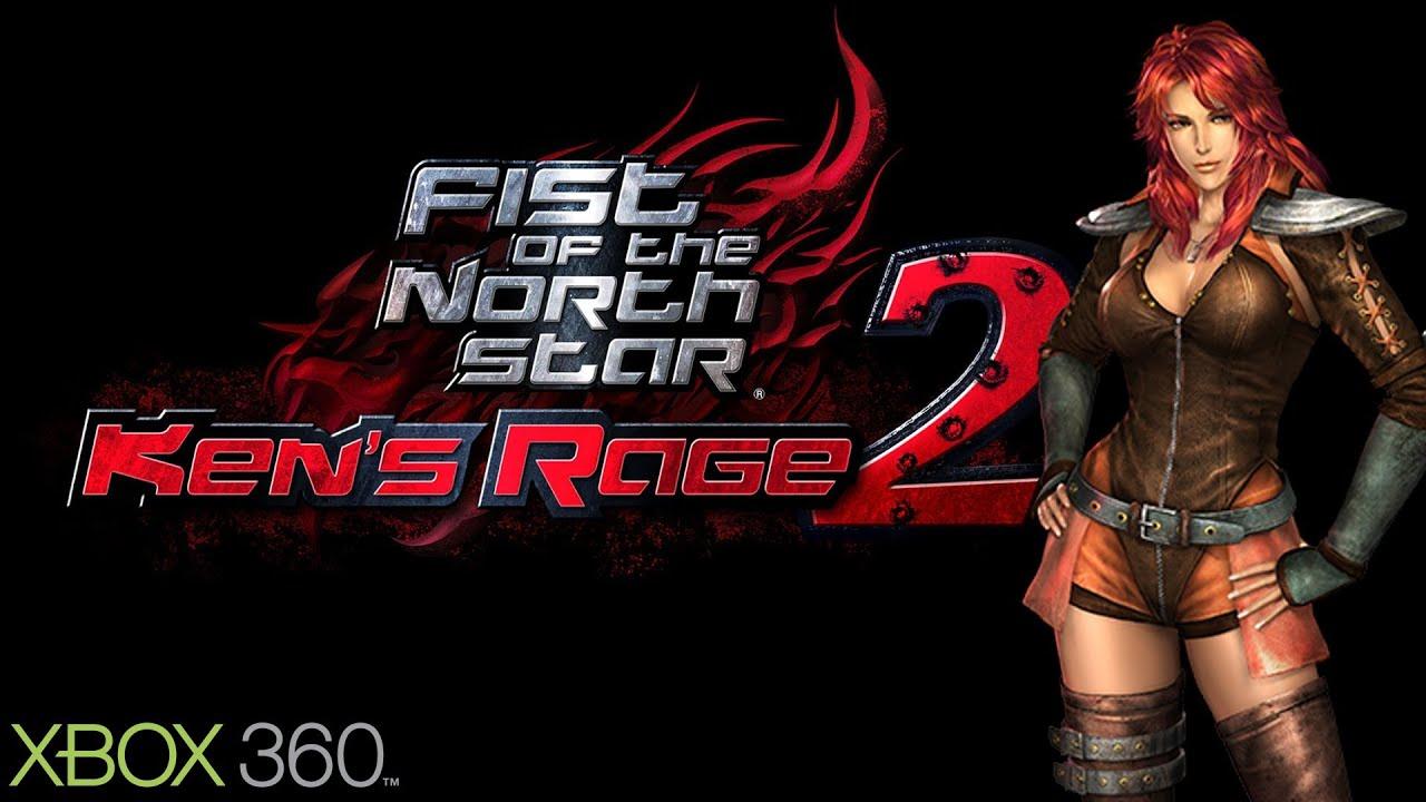 Rage Gameplay Xbox 360 Rage 2 Gameplay Xbox 360