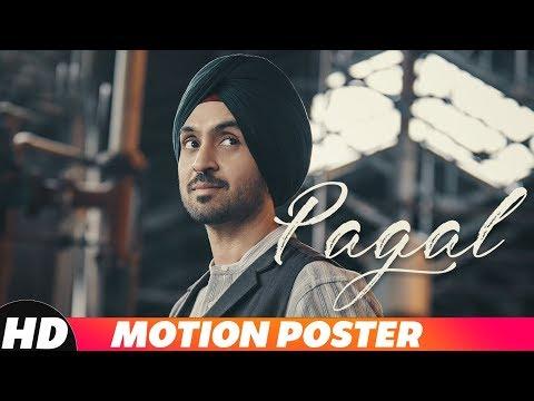 Shada (Full Video) | Parmish Verma | Desi Crew | Latest Punjabi Songs 2018