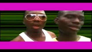 3C Chocolate ft Reflex Bigodao - Nao precisa me abarbatar (malematauas.blogspot.com)
