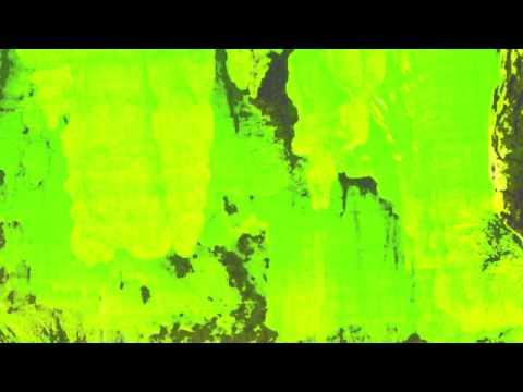 Cheatahs - Geographic