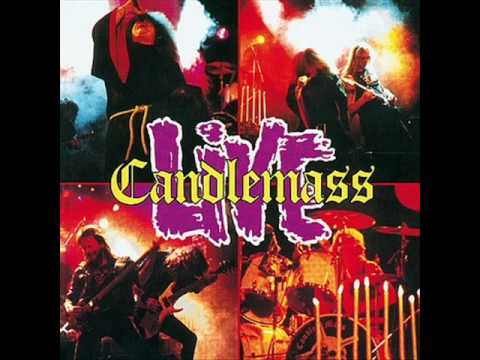 Download  Candlemass - The Well of Souls live 1990 Gratis, download lagu terbaru