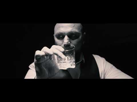 ESCOBAR - AZ ÉREM MINDKÉT OLDALA Km . VARGA TÜNDI ( OFFICIAL MUSIC VIDEO)