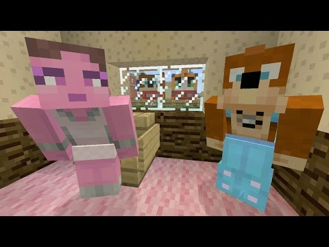 Minecraft Xbox - Tooth Fairy [236]