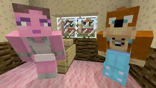 Minecraft Xbox - Tooth Fairy [236]