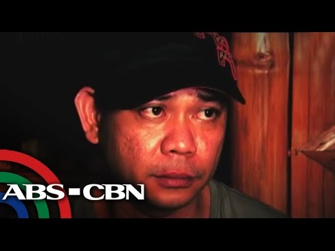 Kuya Jobert speaks up on Sogo incident