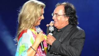 Al Bano & Romina Power - bella