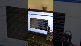 Build Cortana on Raspberry Pi with Light control  skill