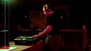 I Kissed A Girl (Nevins Rock The Club Extended Mix)