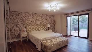 Ankara Satılık Muhteşem Villa. Sahibinden ilan no ;   473137947