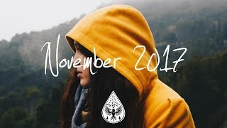 Download Lagu Indie/Rock/Alternative Compilation - November 2017 (1½-Hour Playlist) Gratis STAFABAND