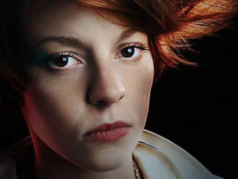 La Roux - Fascination