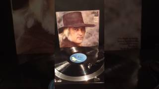 Watch Charlie Rich You Never Really Wanted Me video