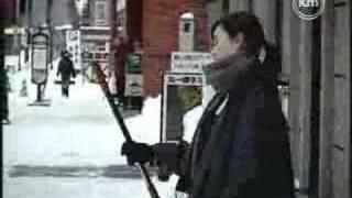 Vídeo 13 de Kim Bum Soo
