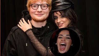 Top 10 Celebs Meet Their Celeb Crush Pt.2