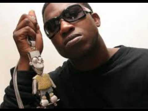 Gucci Mane - Be My Girl Ft. Tre Lyrics | New Song 2011 video