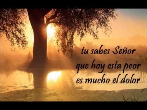 Un Dia A La Vez....nena Leal - Letra X Johana Toloza S. video