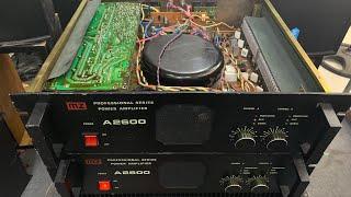 Đẩy bãi A2600 công nghệ Nhật, sò SAKEN hàng cực khủng, giá 4,2tr. Lh 0916957808