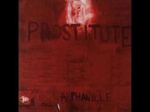 Alphaville - Prostitute