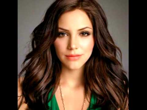 Terrified ~ Smash Star Katharine Mcphee
