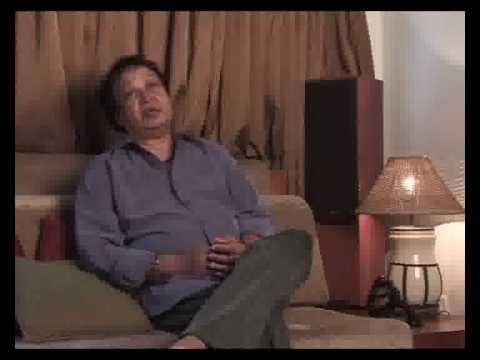 Ek Akela Is Shehar Mein.flv