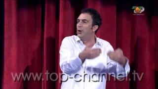 Portokalli, 4 Maj 2014 - Romir Zalla monolog (Qokat e dasmes)