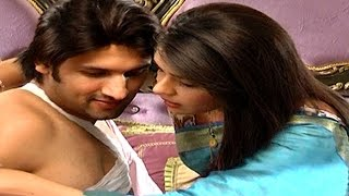 Injured Raja To Romance With Rani In 'Ek Tha Raja Ek Thi Rani' | #TellyTopUp