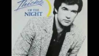 Alan Thicke - Thicke Of The Night
