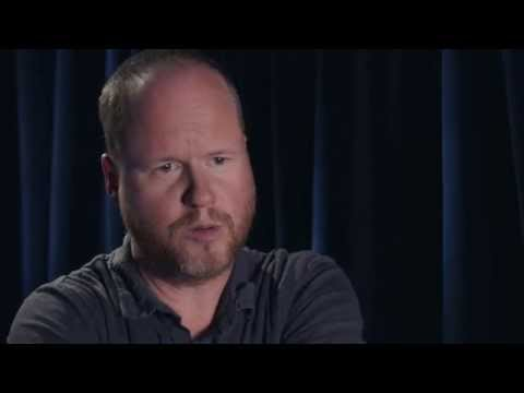 Movie Talk meets Joss Whedon   - The Avengers