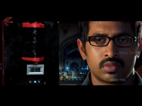 Coffee Bar Movie    Jeena Hai Marna Hai Video Song    Shashank, Biyanka Desai video