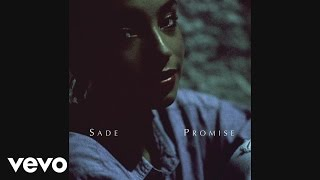 Watch Sade Fear video