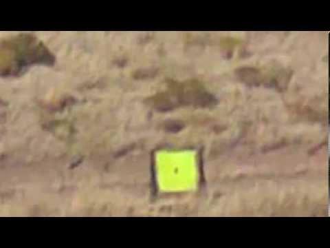 1000 Yard Rookies - Long Range Shooting 300 Win Mag