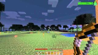 L'aventura su Minecraft - Ep.5 - MiiLeR