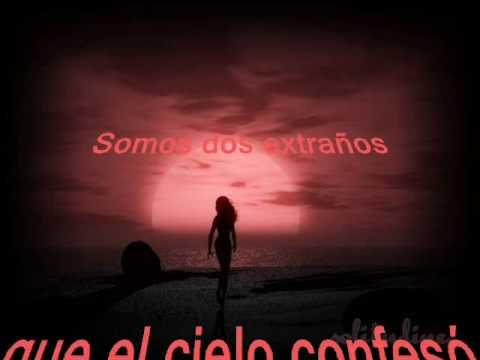 Celine Dion - Amar Haciendo el Amor