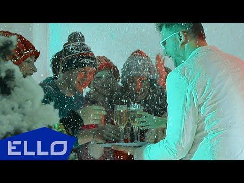 Меломаны - Новогодняя