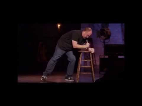 Difference Between Men And Women In Sex   Louis Ck video