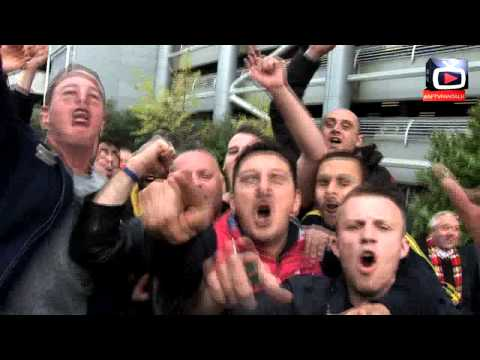 Arsenal 1 Newcastle 0 - Fan Talk 2 - ArsenalFanTV.com