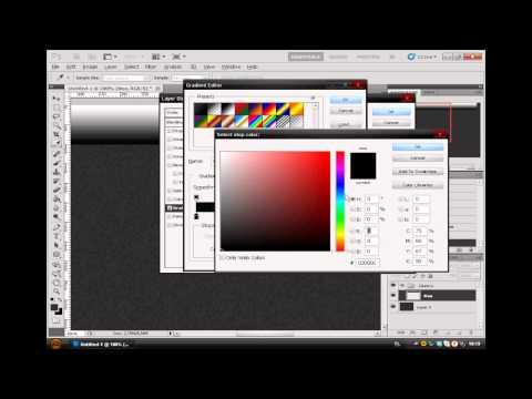 Создание HTML дизайна с нуля. Часть 2. Создание шаблона. (1)