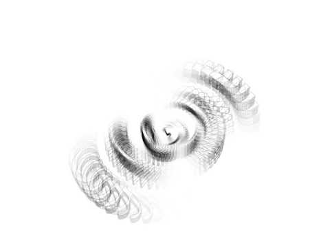 gflirt logotype