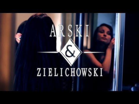 Arski & Zielichowski - Egoista (feat. Maz, cuty: DJ Pstyk, skrzypce: Tadeusz Picz) Official Video