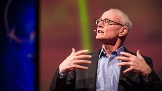 Download Song Michael Porter: Why business can be good at solving social problems Free StafaMp3