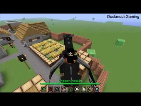 Animal Bikes Mod Minecraft Minecraft mods Animal