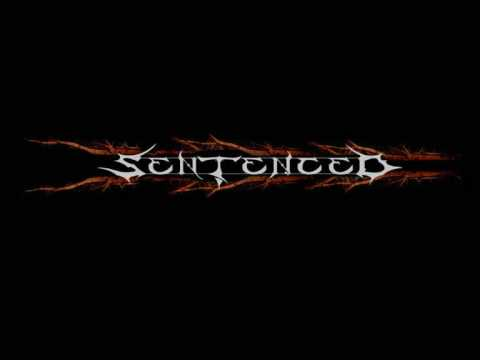 Sentenced - Bleed