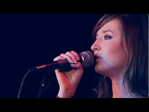After Blues & Agnieszka Twardowska - Wyspa.