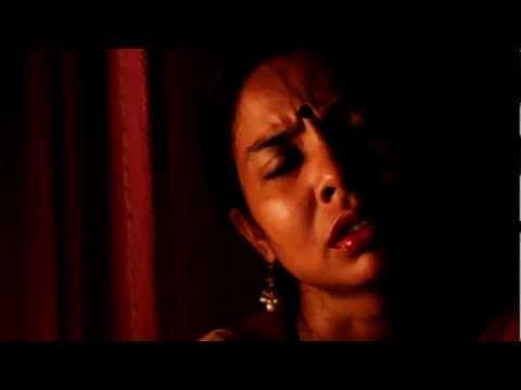 Khuli Khidki | Short Film | By Aditya Shankar video