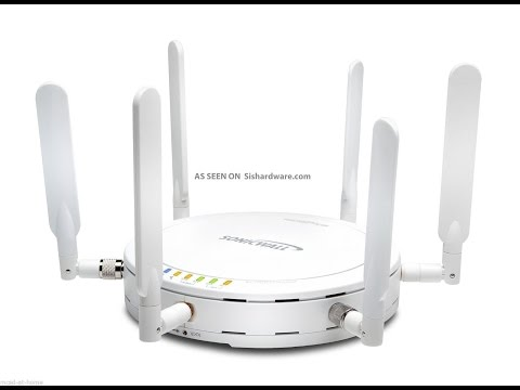 Access Point WDS. AP  Repeater Mode Configuration